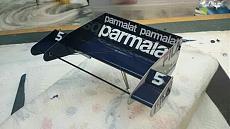 Brabham Bt52B 1/12 mfh-fb_img_1513447835263.jpg