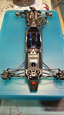 Brabham Bt52B 1/12 mfh-fb_img_1513447530619.jpg