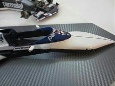 Brabham Bt52B 1/12 mfh-fb_img_1513449121615.jpg
