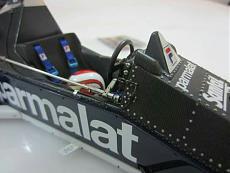 Brabham Bt52B 1/12 mfh-fb_img_1513449104774.jpg
