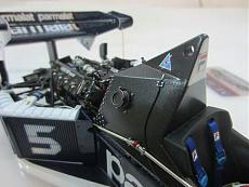 Brabham Bt52B 1/12 mfh-fb_img_1513449086799.jpg