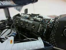 Brabham Bt52B 1/12 mfh-fb_img_1513449080324.jpg