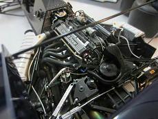 Brabham Bt52B 1/12 mfh-fb_img_1513449067098.jpg