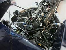 Brabham Bt52B 1/12 mfh-fb_img_1513449026513.jpg