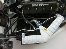 Brabham Bt52B 1/12 mfh-fb_img_1513449015408.jpg