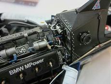 Brabham Bt52B 1/12 mfh-fb_img_1513448832206.jpg