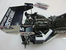 Brabham Bt52B 1/12 mfh-fb_img_1513448816138.jpg