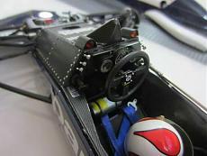 Brabham Bt52B 1/12 mfh-fb_img_1513448788182.jpg