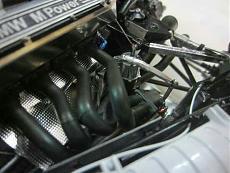 Brabham Bt52B 1/12 mfh-fb_img_1513448781220.jpg