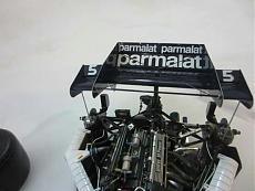 Brabham Bt52B 1/12 mfh-fb_img_1513448746953.jpg