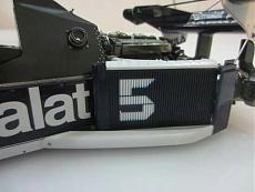 Brabham Bt52B 1/12 mfh-fb_img_1513448732483.jpg