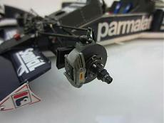 Brabham Bt52B 1/12 mfh-fb_img_1513448701820.jpg