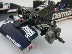 Brabham Bt52B 1/12 mfh-fb_img_1513448692256.jpg