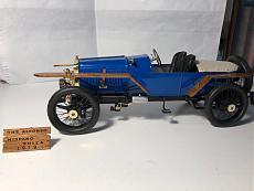 """Hispano Suiza """" The Alfonso """" 1919-img_5807.jpg"""