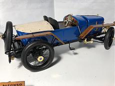 """Hispano Suiza """" The Alfonso """" 1919-img_5810.jpg"""