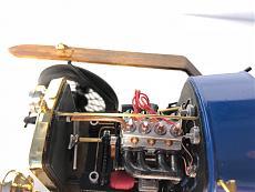 """Hispano Suiza """" The Alfonso """" 1919-img_5814.jpg"""