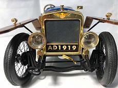 """Hispano Suiza """" The Alfonso """" 1919-img_5818.jpg"""