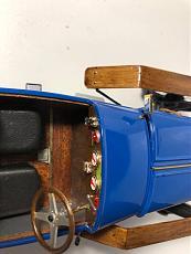 """Hispano Suiza """" The Alfonso """" 1919-img_5821.jpg"""