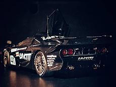 [AUTO] Fujimi McLaren F1 GTR Long Tail Loctite-20180709_191036-01.jpeg