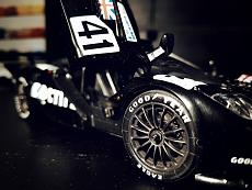 [AUTO] Fujimi McLaren F1 GTR Long Tail Loctite-20180709_191921-01.jpeg