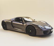 Porsche 918 Spyder-img_0898.jpg