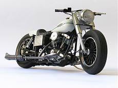 [Moto] Harley-Davidson FLH - Academy 1/10-img_4302.jpg