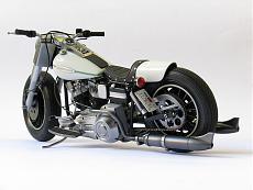 [Moto] Harley-Davidson FLH - Academy 1/10-img_4303.jpg