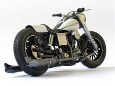 [Moto] Harley-Davidson FLH - Academy 1/10-img_4304.jpg