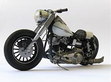 [Moto] Harley-Davidson FLH - Academy 1/10-img_4311.jpg