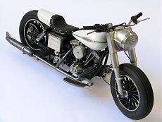 [Moto] Harley-Davidson FLH - Academy 1/10-img_4306.jpg