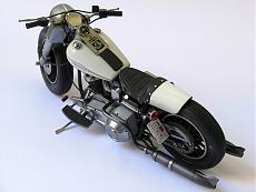 [Moto] Harley-Davidson FLH - Academy 1/10-img_4308.jpg