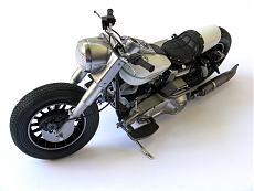 [Moto] Harley-Davidson FLH - Academy 1/10-img_4309.jpg