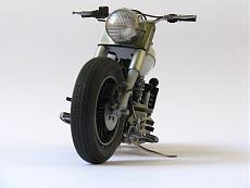 [Moto] Harley-Davidson FLH - Academy 1/10-img_4314.jpg