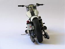 [Moto] Harley-Davidson FLH - Academy 1/10-img_4315.jpg