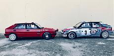 Delta Martini WRC 1991, Delta Test WRC 1991 1/8-img_4161.jpg