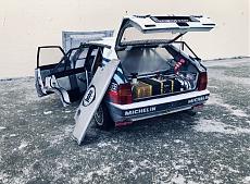 Delta Martini WRC 1991, Delta Test WRC 1991 1/8-img_4182.jpg