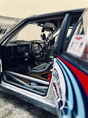 Delta Martini WRC 1991, Delta Test WRC 1991 1/8-img_4191.jpg