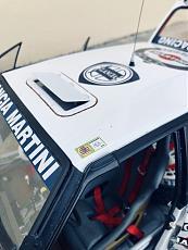 Delta Martini WRC 1991, Delta Test WRC 1991 1/8-img_4203.jpg