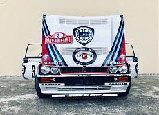 Delta Martini WRC 1991, Delta Test WRC 1991 1/8-img_4208.jpg