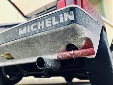 Delta Martini WRC 1991, Delta Test WRC 1991 1/8-img_4230.jpg
