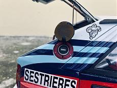 Delta Martini WRC 1991, Delta Test WRC 1991 1/8-img_4234.jpg