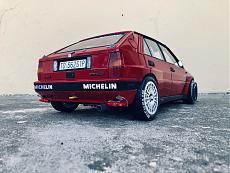 Delta Martini WRC 1991, Delta Test WRC 1991 1/8-img_4252.jpg