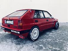 Delta Martini WRC 1991, Delta Test WRC 1991 1/8-img_4253.jpg