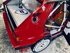 Delta Martini WRC 1991, Delta Test WRC 1991 1/8-img_4279.jpg