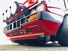Delta Martini WRC 1991, Delta Test WRC 1991 1/8-img_4291.jpg
