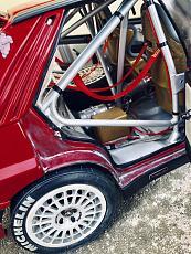 Delta Martini WRC 1991, Delta Test WRC 1991 1/8-img_4302.jpg