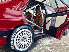 Delta Martini WRC 1991, Delta Test WRC 1991 1/8-img_4305.jpg