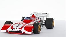 Ferrari 312 B2 GP Sud Africa 1972 TAMEO KITS-img_0721.jpg