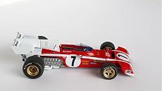 Ferrari 312 B2 GP Sud Africa 1972 TAMEO KITS-img_0719.jpg
