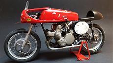 Protar Gilera 500 4 cilindri 1954-20191009_135558.jpg